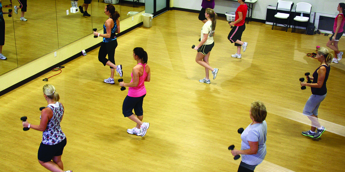 Group Exercise Class.jpg